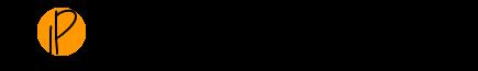 Praxis für Kinder- und Jugendlichenpsychotherapie in Darmstadt Logo